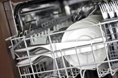 Dishwasher Repair Dana Point