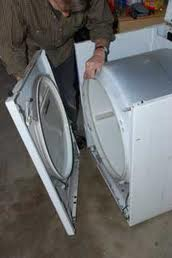 Dryer Repair Dana Point