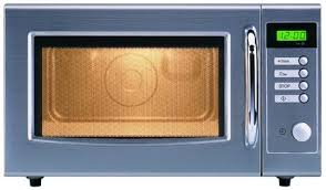Microwave Repair Dana Point