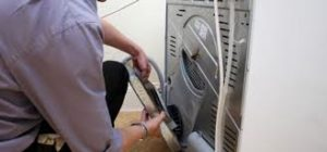 Washing Machine Technician Dana Point