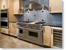 Appliances Service Dana Point