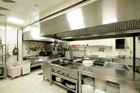 Commercial Appliances Dana Point