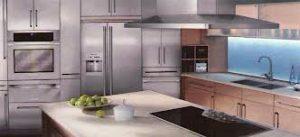 Kitchen Appliances Repair Dana Point