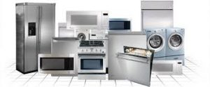 Home Appliances Repair Dana Point