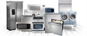 Home Appliances Repair Dana Point