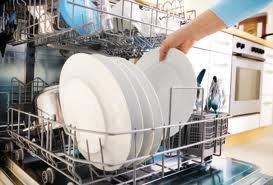 Dishwasher Technician Dana Point